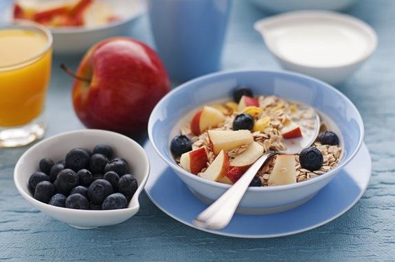 healthy-breakfast-130912
