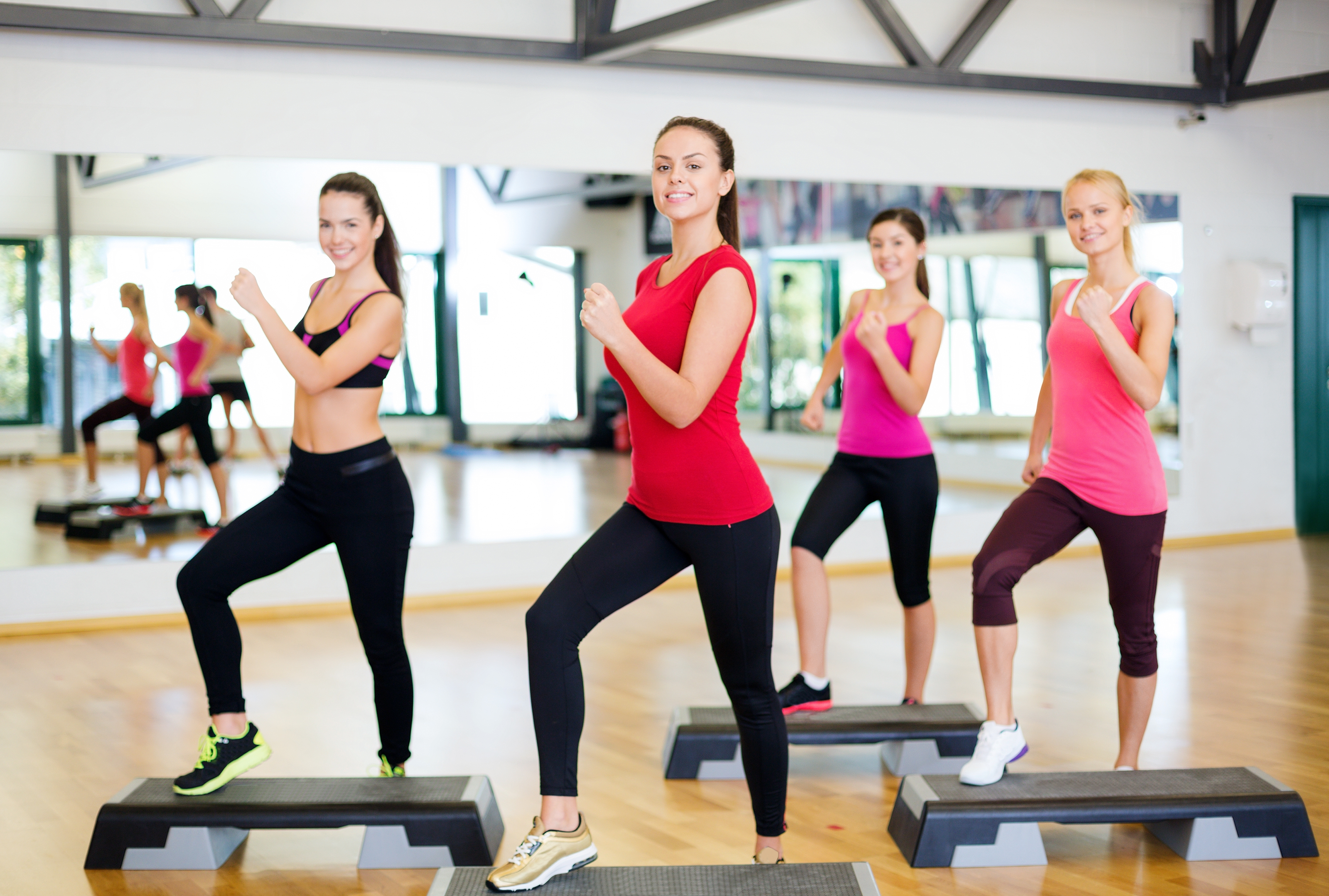aerobics-calss1